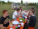 Jugendzeltlager Neuses_4