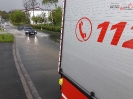 Fahrbahnüberflutet_2