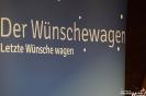 Spende an Wünschewagen_3
